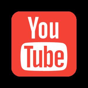 Pap-Werte Youtube