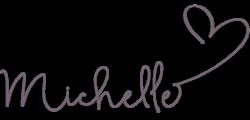 michelle_logo_violett-