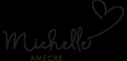 Michelle Amecke