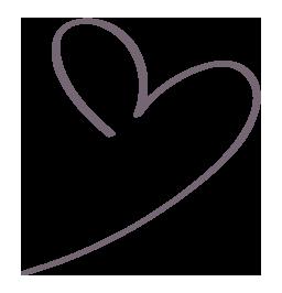 Partnerschaft, Liebe, Selbstliebe, Persönlichkeitsentwicklung