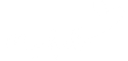 michelle_amecke_logo_weiss