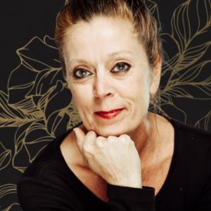 Michelle Amecke - Systemisches Coaching und Persönlichkeitsentwicklung
