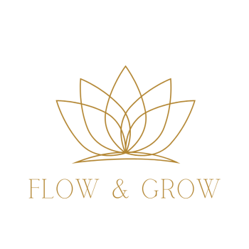 flow-and-grow